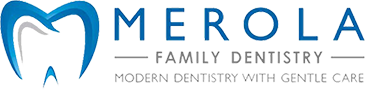 Merola Family Dentistry