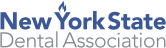 New York State Dental | American Dental Association